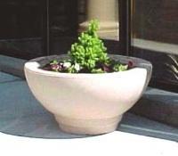 Concrete Planter Sale