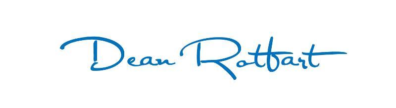 Dean Rotbart
