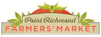 point richmond farmers market