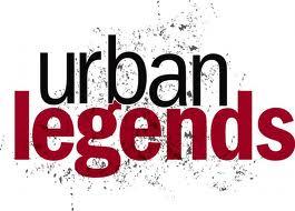 urban_legend_logo