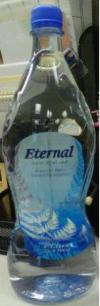 Eternal Drinking Water