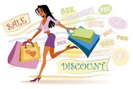 discount_shopper