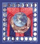 We Moon 07