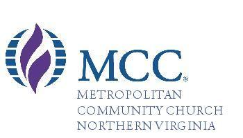MCC Northern Virginia