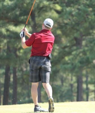 2010 Golf Photo