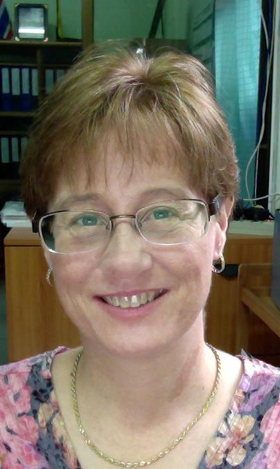 Carmen Profile