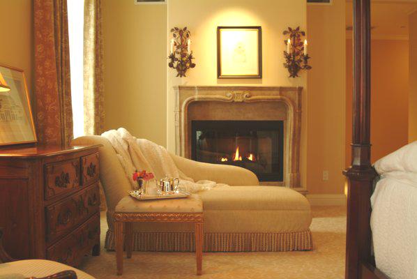 Hotel Les Mars Guest Suite