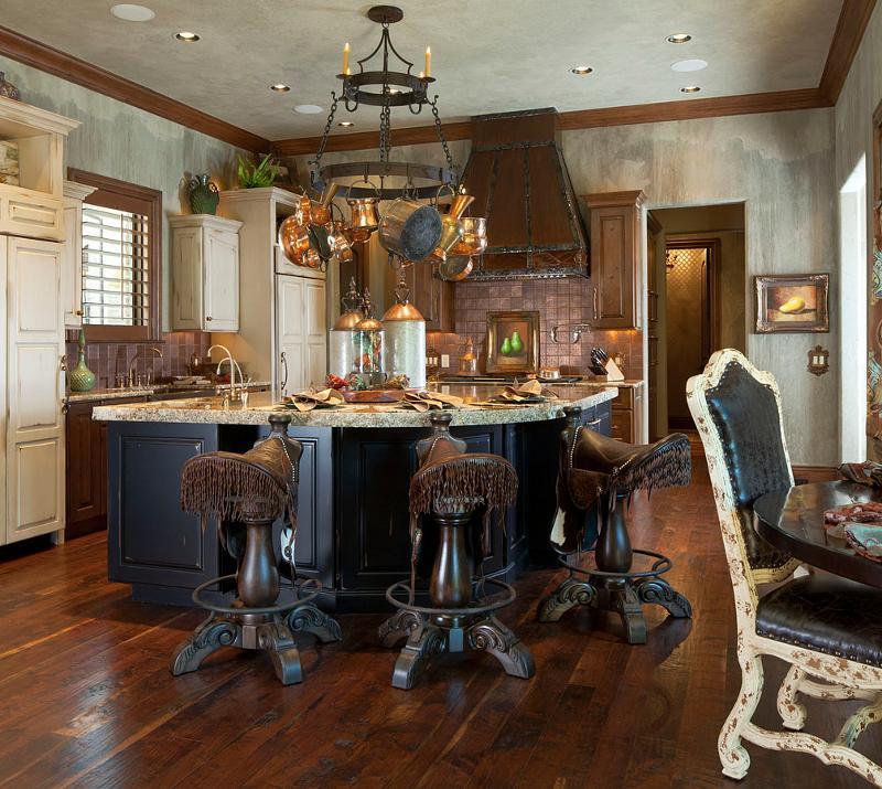 TLC New 9 Concept Home