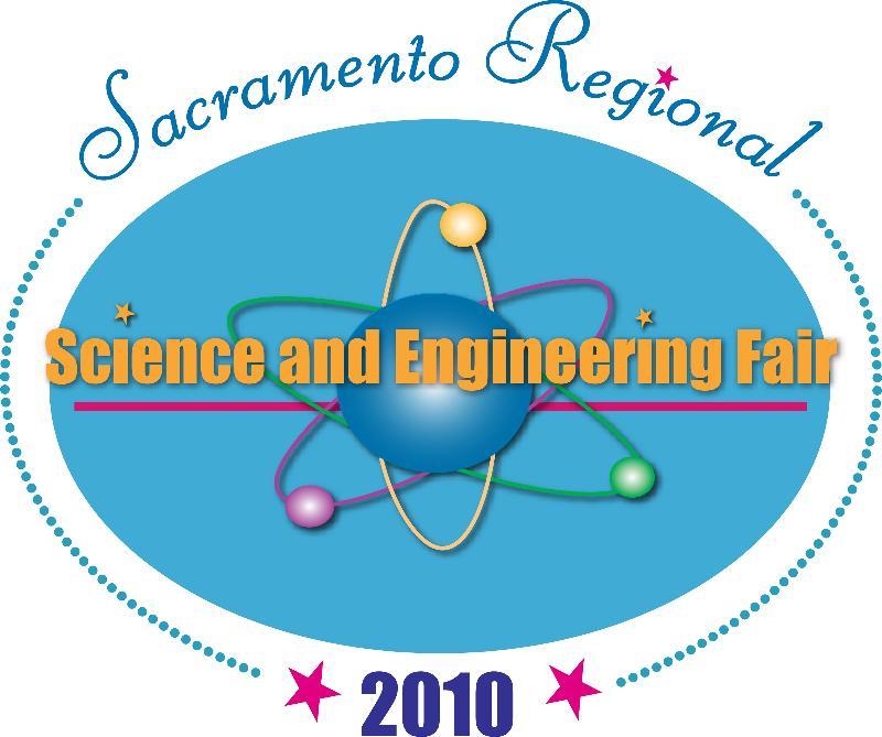 2010 Sacramento Regional Science & Engineering Fair