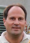 Dr. Thomas Huser