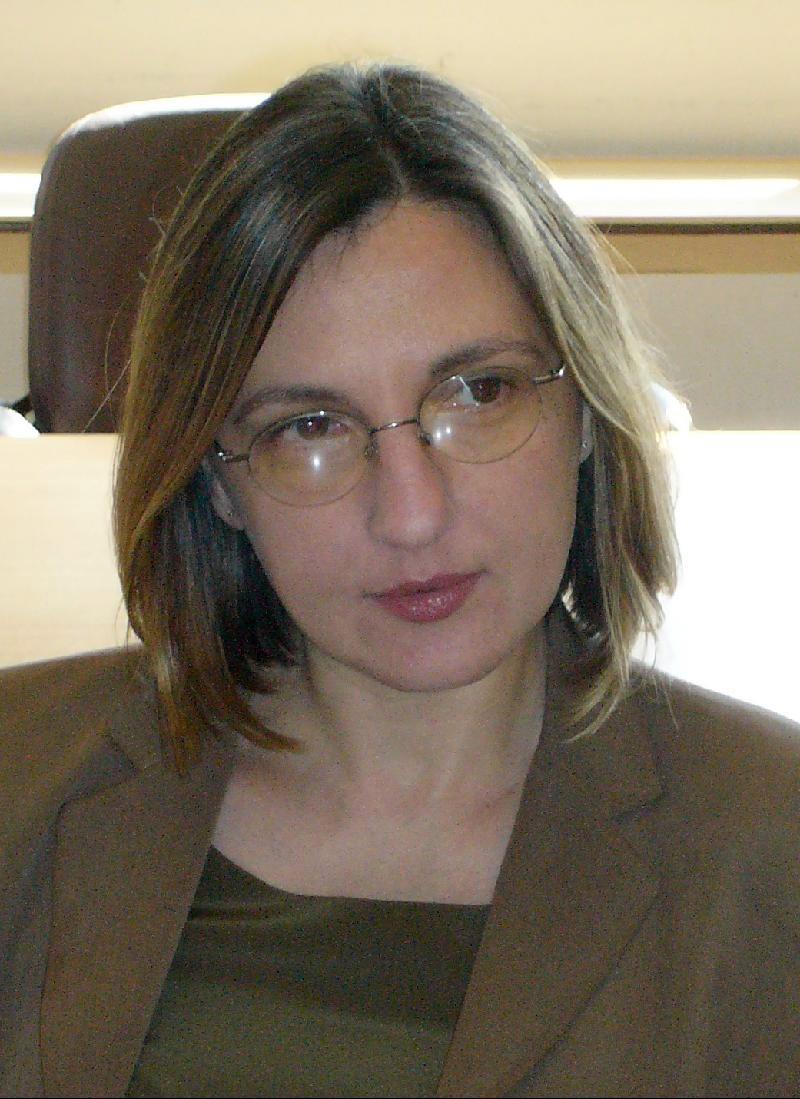 Laura Marcu, PhD
