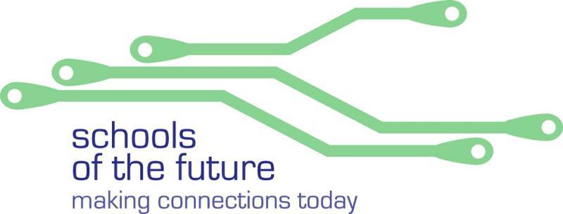 Schools of the Future