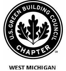 WM Chapter Logo