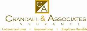 Crandall & Associates Logo