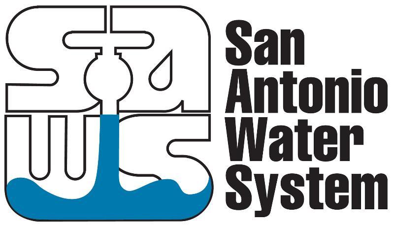 Saws Logo