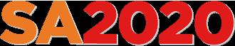SA 2020 Logo