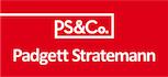 padgett logo
