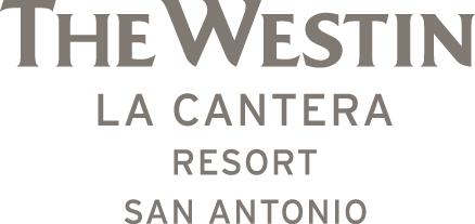 Westin La Cantera Logo