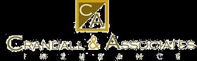 Crandall & Associates
