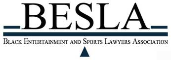 Black Entertainment & Sports Lawyers Association