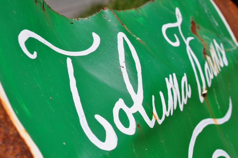 Toluma Farms Header