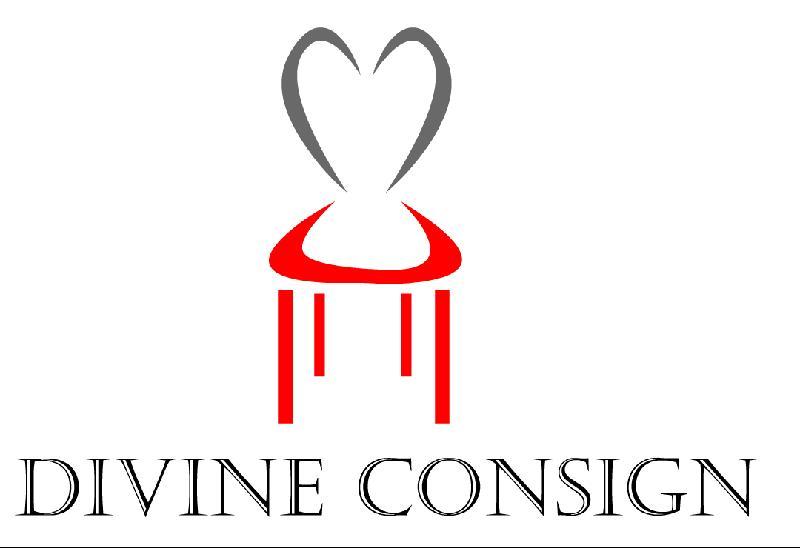 DIVINE CONSIGN