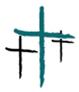Logo crosses
