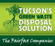 The Fairfax Companies