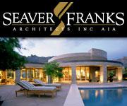 Seaver Franks