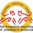 Human Society of Southern Arizona