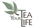 Your Tea Life
