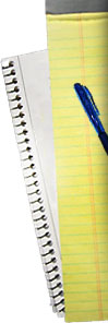 notebook-edges-sm.jpg