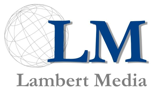 Lambert Media logo