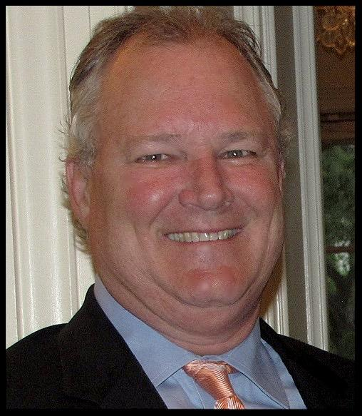 Ken Naquin