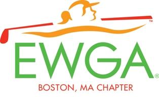 New EWGA-Boston Logo