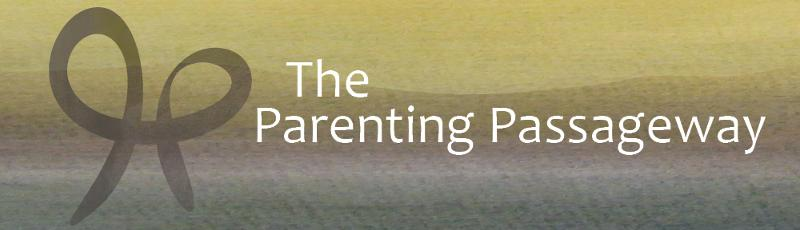 Parenting Passageway