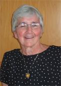Theresa Kane