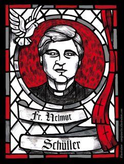 Helmut artwork