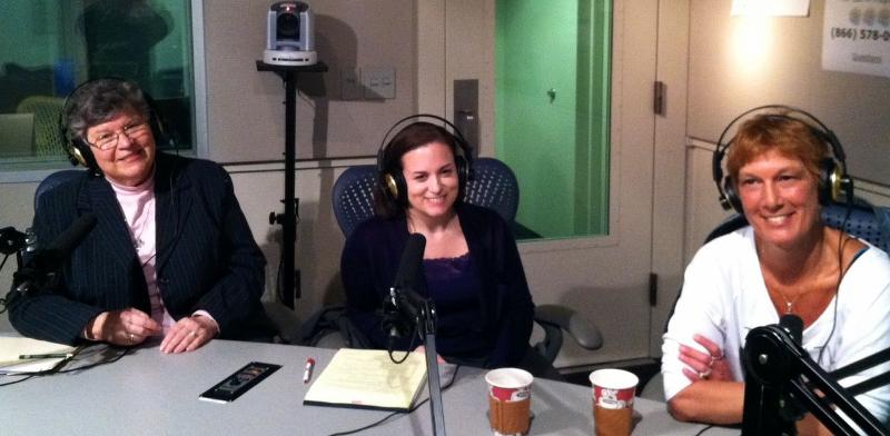 wcpn cleveland appeals victory