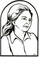 Penny Lernoux