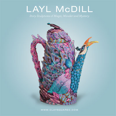 Layl's catalog