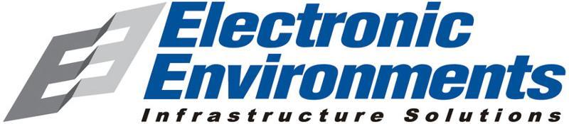 Electronic Environments Corporation