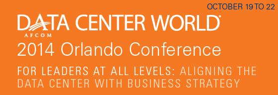 DataCenterWorld_Oct_2014
