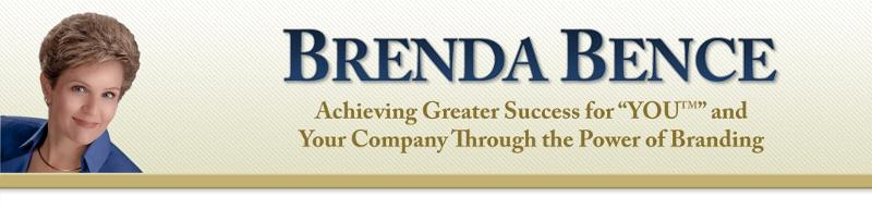Achieving Greater Success Through the Power of Branding