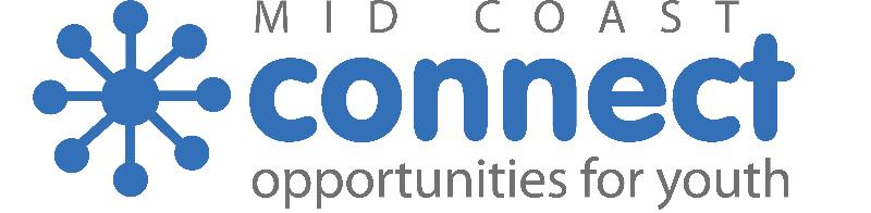 MCC Logo white background