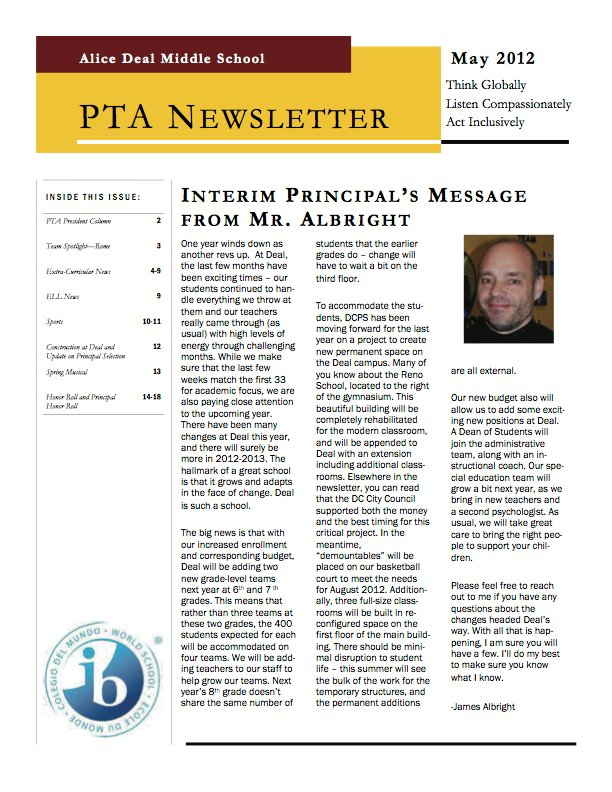 May2012 newsletter p1