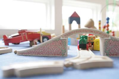 wood-train-set.jpg