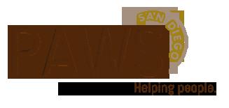 PAWS San Diego