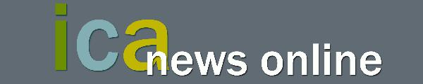 ICA News Online
