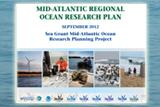 Mid-Atlantic Sea Grant Report